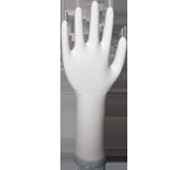 Mark Dynamics Hand Former
